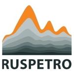 ruspetro